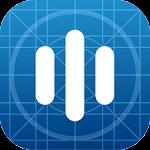 Apper: Cria um app For PC / Windows / MAC