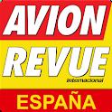 Avion Revue Internacional ESP icon