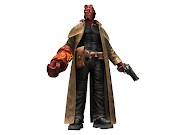 Hellboy: The Science of Evil