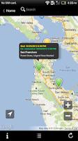 Screenshot of SAP Utilities Customer Engage