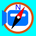 MRS icon