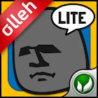 TouchMemorizer Lite icon