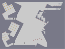 Thumbnail of the map '30-3 Conflicted'