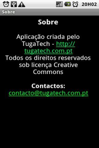 玩免費音樂APP|下載ウェブラジオTugaTech app不用錢|硬是要APP