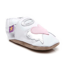 Starchild Angle Pram Shoe SHOES