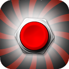 iHorn icon