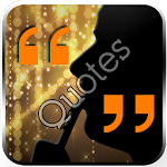 Quotes Of Fame APK Image