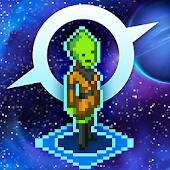Download  Star Command  Apk