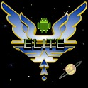 Elite Live Wallpaper icon