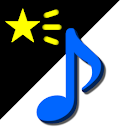 PianoStar Neo icon