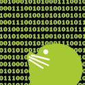 Datadigger icon