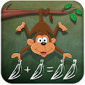 Monkey Math APK for Lenovo
