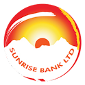 Sunrise Mobile Banking