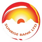 Sunrise Mobile Banking icon