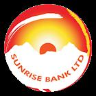 Sunrise Mobile Banking icon