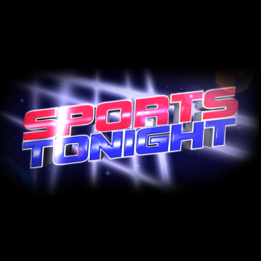Sports Tonight file APK Free for PC, smart TV Download