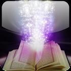 Al Mishbah(Al-Qur'an & Hadits) icon