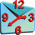 SMS Scheduler icon