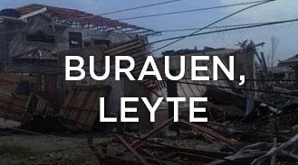 Burauen, Leyte