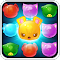 Pets Splash 1.8.061 Apk