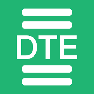 Download Dte Monitoring Apk On Pc Download Android Apk