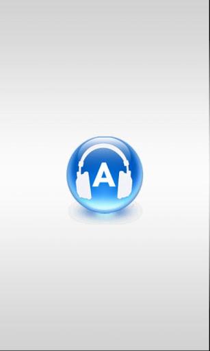空中英語教室 - Android app on AppBrain