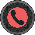 App Automatic Call Recorder Pro APK for Kindle