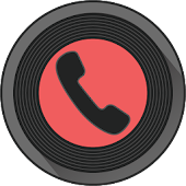 Download Automatic Call Recorder Pro APK on PC