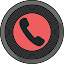 Automatic Call Recorder Pro for Lollipop - Android 5.0