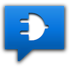 WebSMS: Fishtext Connector icon