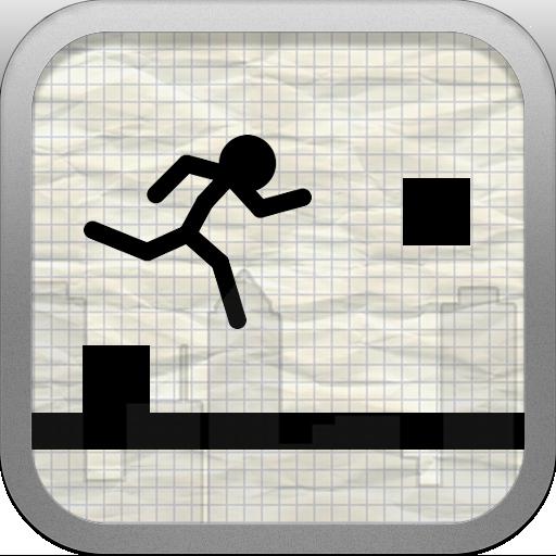 Line Runner file APK Free for PC, smart TV Download