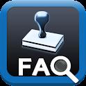 FAQ SARL icon