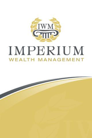 Imperium Wealth Management