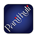 Panithuli icon