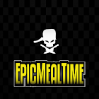 Epic Meal Time Soundboard Pro icon