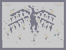 Thumbnail of the map 'Phoenix'