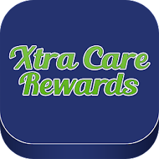 Xtra Care Pharmacy