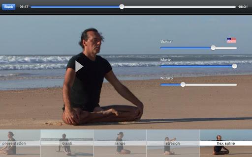 Lenovo Yoga Tablet 10 HD+ review | Tablets | TrustedReviews