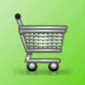Shop Navigator (inside) icon