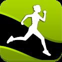 WalkingPlanner icon