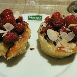 by Marija Les - Food & Drink Cooking & Baking (  )