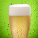 Cervejometro icon