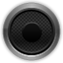 VolumeControl Free icon