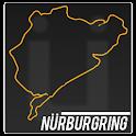 Nürburgring Live