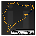 Nürburgring Live icon