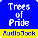 The Trees of Pride (Audio) icon