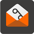 Visual voicemail APK for Kindle Fire