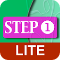 Step débutants lite icon