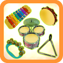 Youth Musical Instruments icon