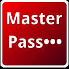 Password Composer icon